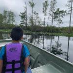 retro camper okefenokee swamp 55 of 116