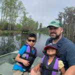 retro camper okefenokee swamp 57 of 116