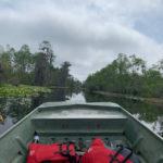 retro camper okefenokee swamp 58 of 116