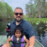 retro camper okefenokee swamp 60 of 116