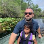 retro camper okefenokee swamp 62 of 116