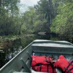 retro camper okefenokee swamp 63 of 116