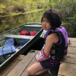 retro camper okefenokee swamp 65 of 116