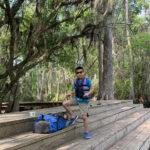 retro camper okefenokee swamp 67 of 116