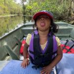 retro camper okefenokee swamp 68 of 116