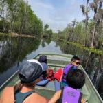 retro camper okefenokee swamp 71 of 116