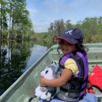 retro camper okefenokee swamp 73 of 116