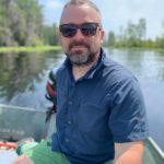 retro camper okefenokee swamp 75 of 116