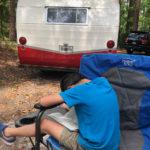 retro camper okefenokee swamp 81 of 116