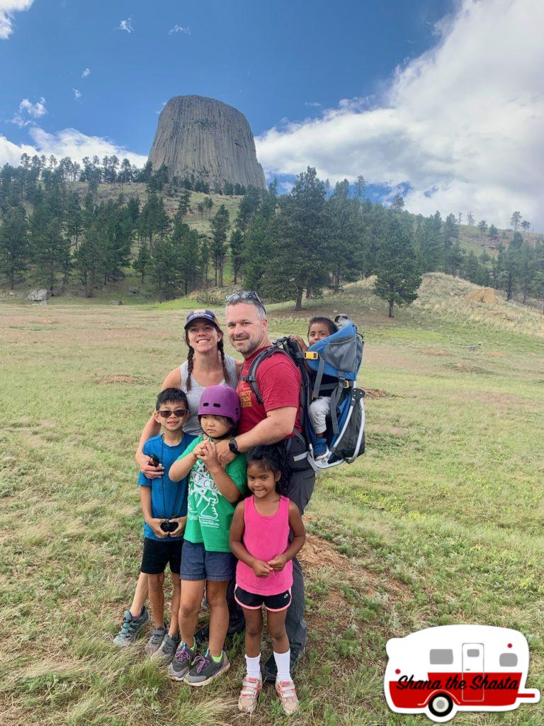 After-the-Hike-to-Devils-Tower