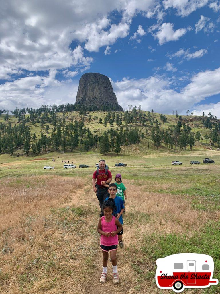 Back-Down-from-Devils-Tower