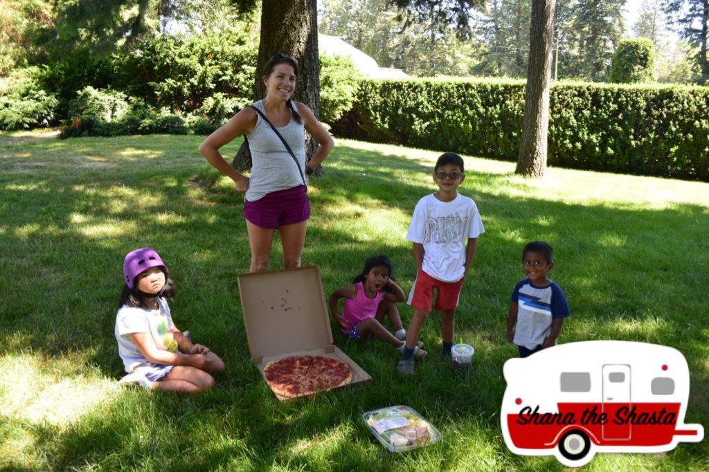 Birthday-Pizza-Party-Manito-Park
