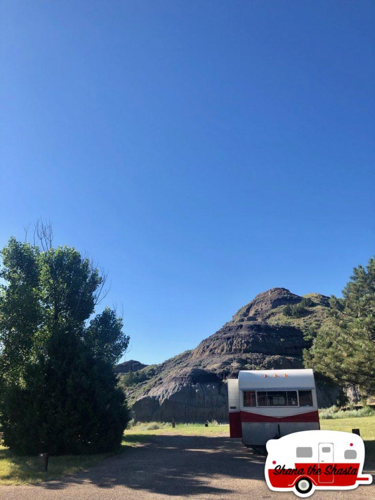 Campsite-2-in-Makoshika