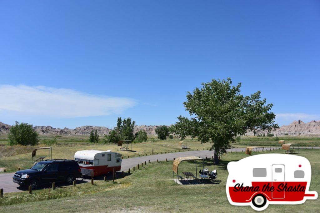 Campsite-47-at-Badlands-Cedar-Pass