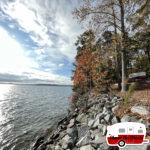 Campsite-84-Shady-Grove