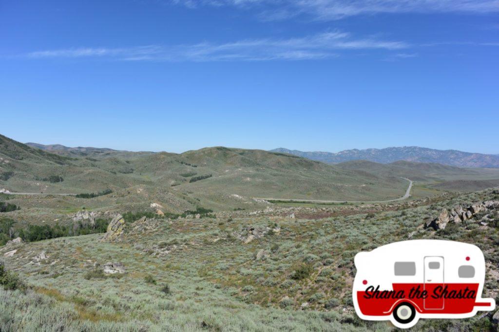 Castle-Rocks-Idaho-Highway-20