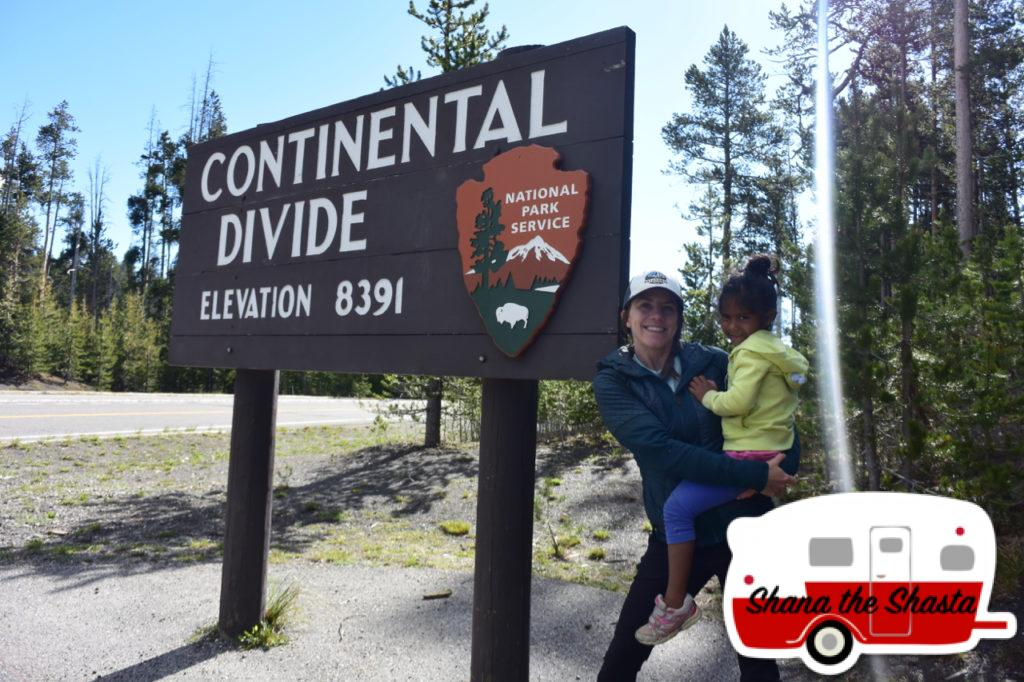 Continental-Divide-at-Yellowstone