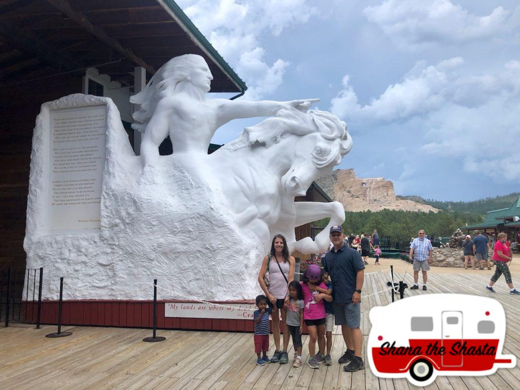 Crazy-Horse-Scale-and-Real-Crazy-Horse