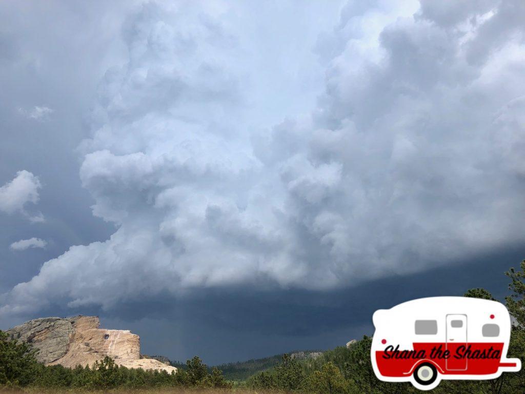 Dark-Clouds-over-Crazy-Horse