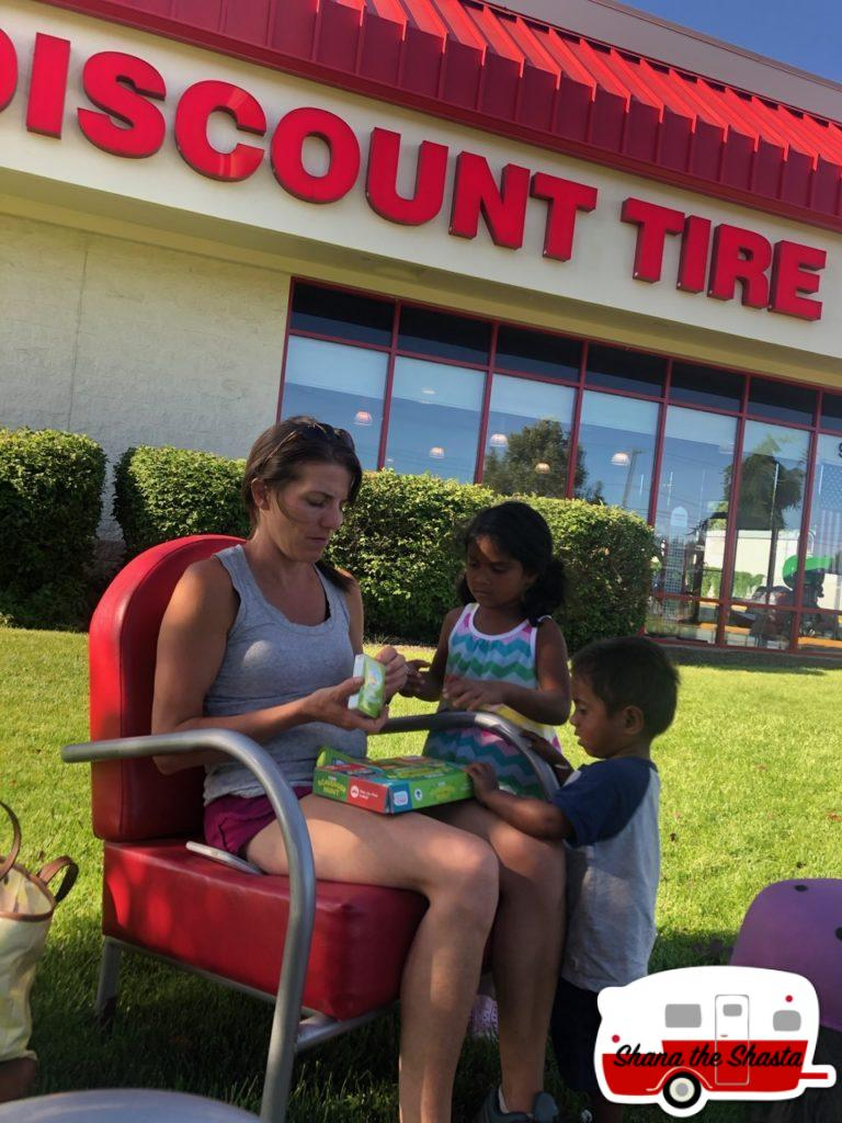 Discount-Tire-in-Spokane-Washington
