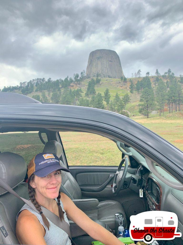 Drive-By-Devils-Tower