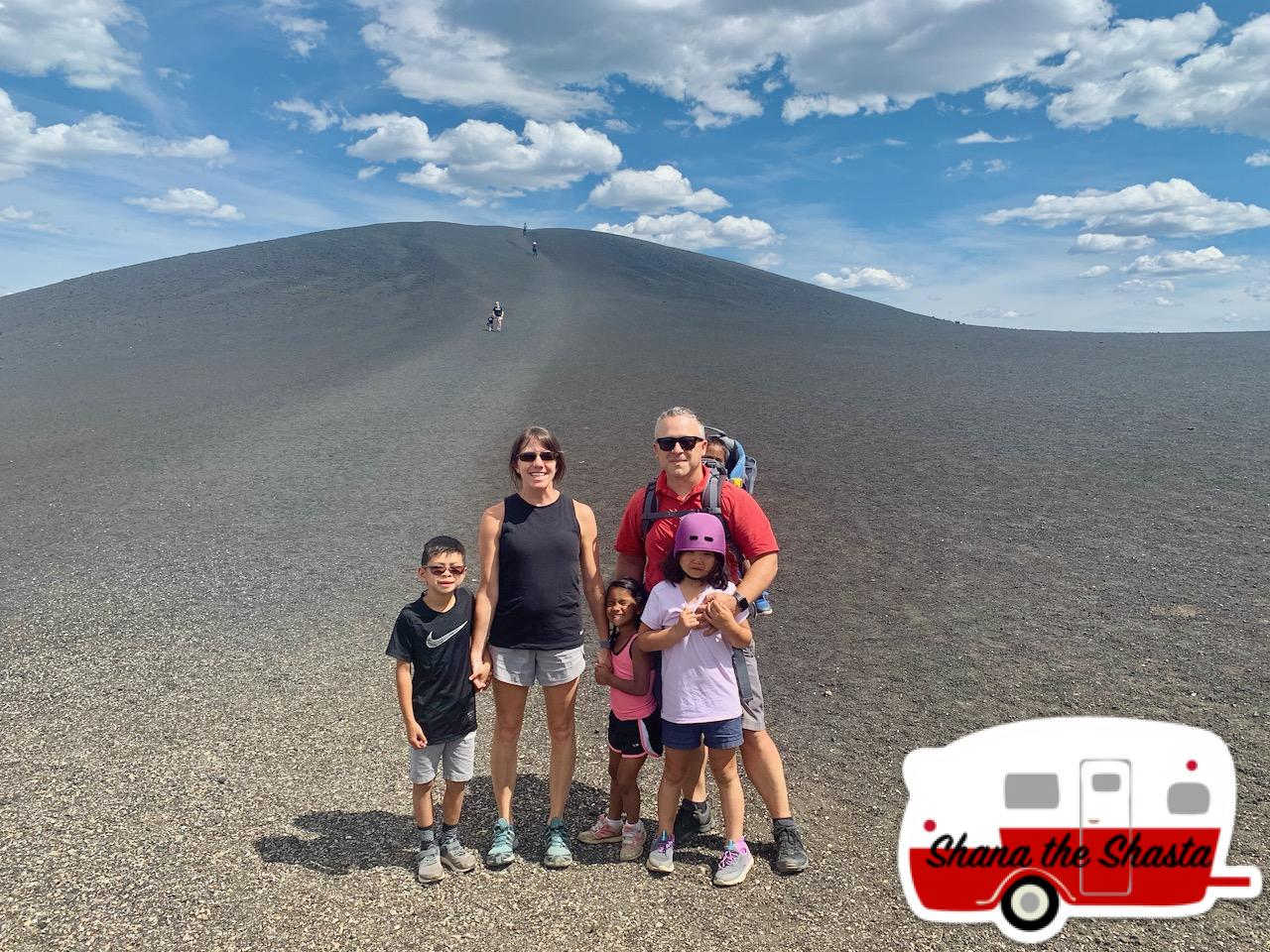 Family-Pic-at-Craters-of-the-Moon
