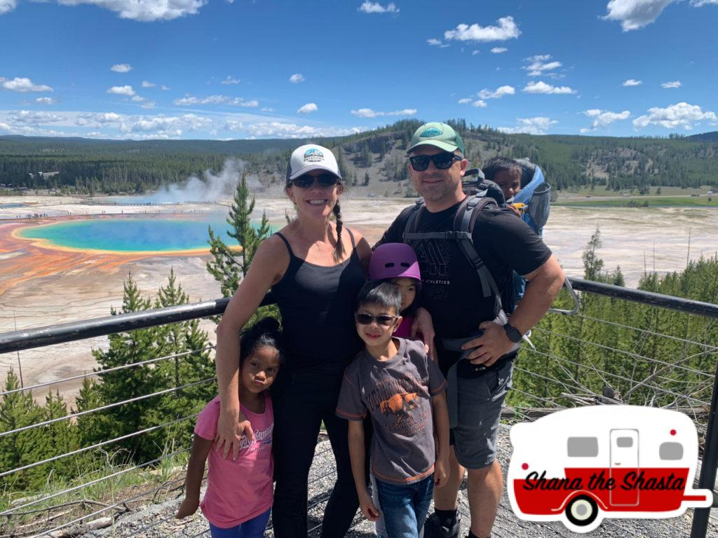 Family-at-Grand-Prismatic-Overlook