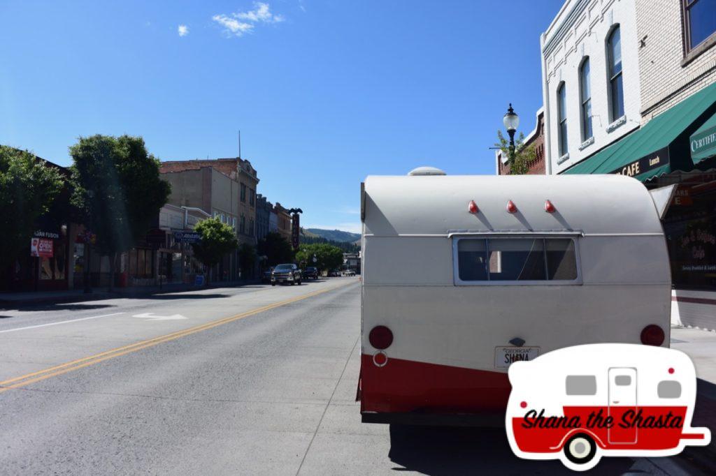 Ghost-Town-La-Grande-Oregon