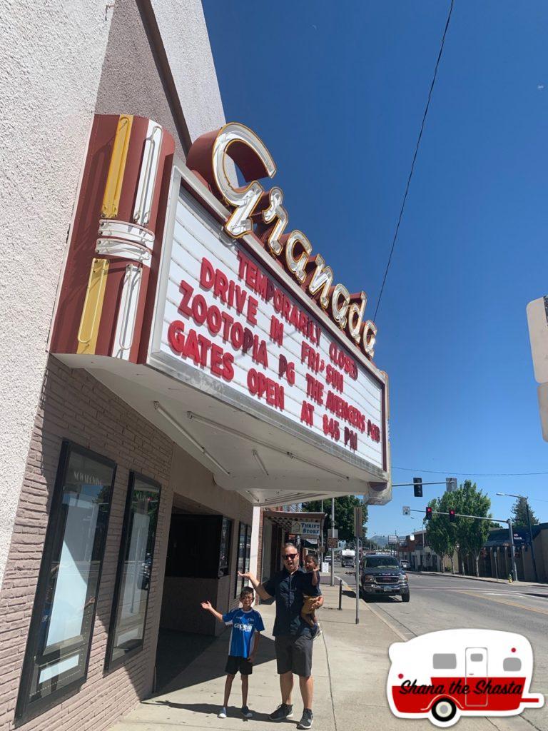 Granada-Theater-La-Grande-Oregon