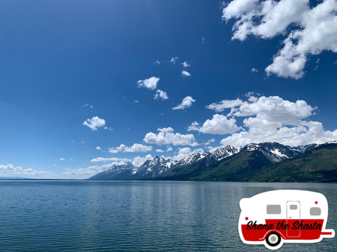 Grand-Tetons-on-Lake