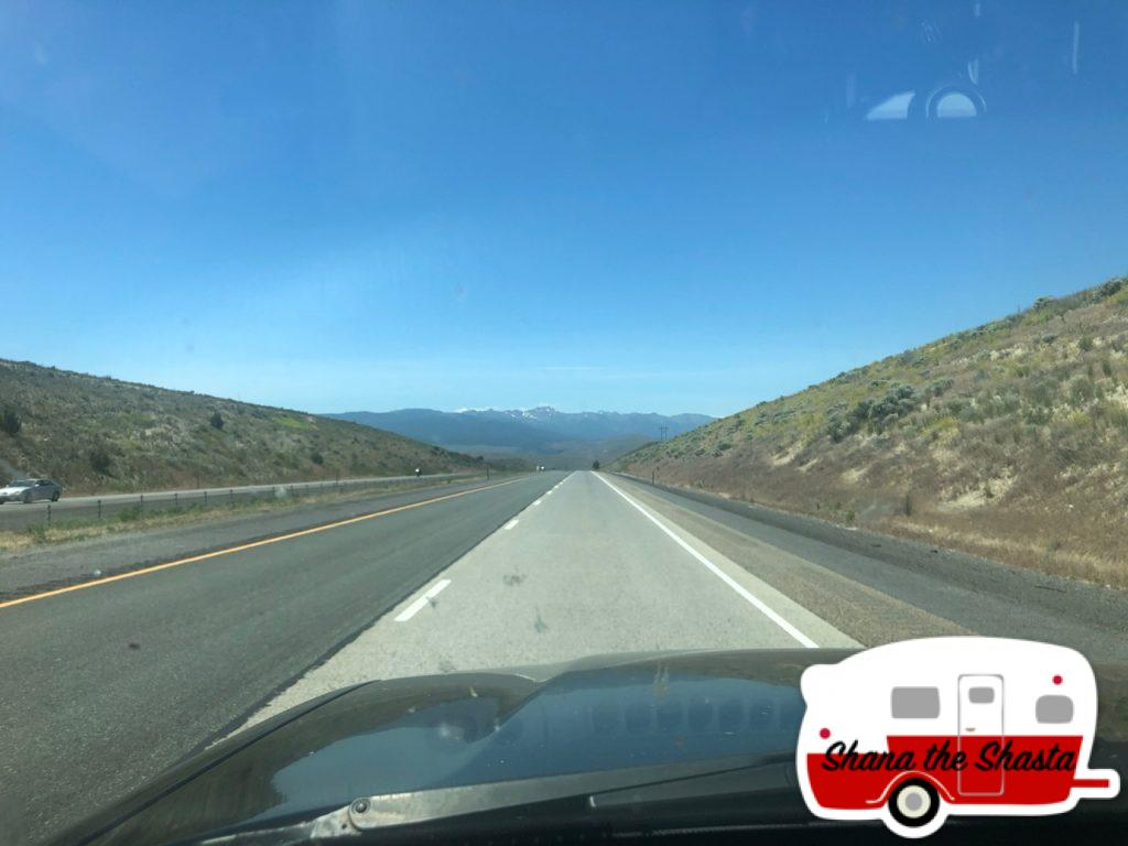 Interstate-84