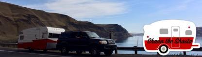 Interstate-84-Snake-River-Canyon-Oregon-1