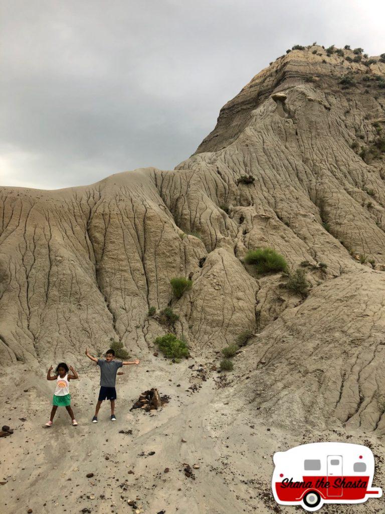 Kids-Climbing-Makoshika