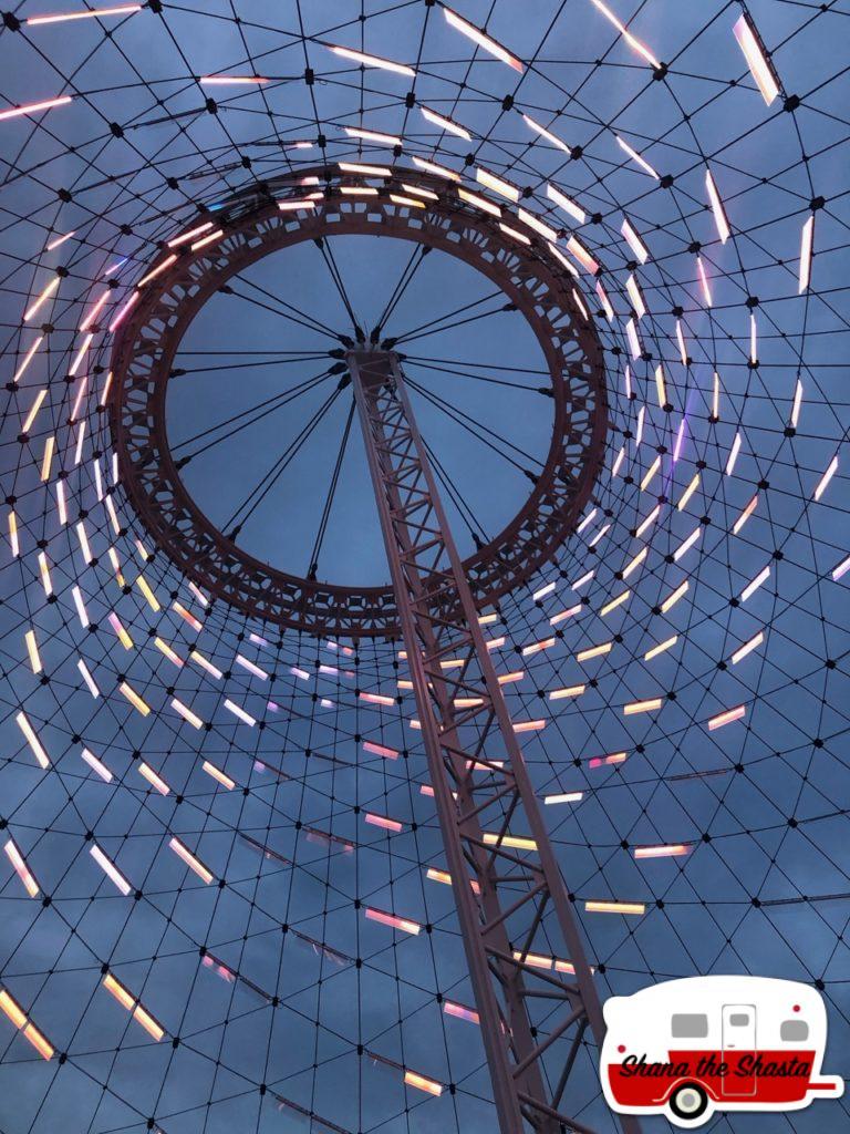 Light-Dome-in-Spokane
