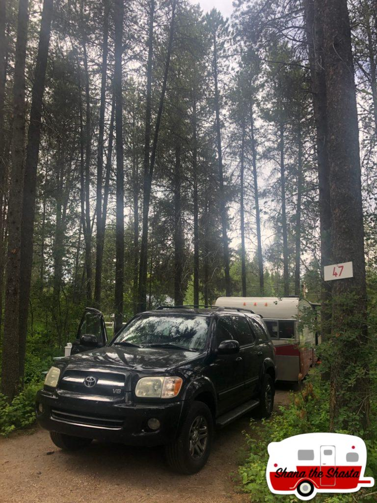 Moose-Creek-Campground-Campsite-47