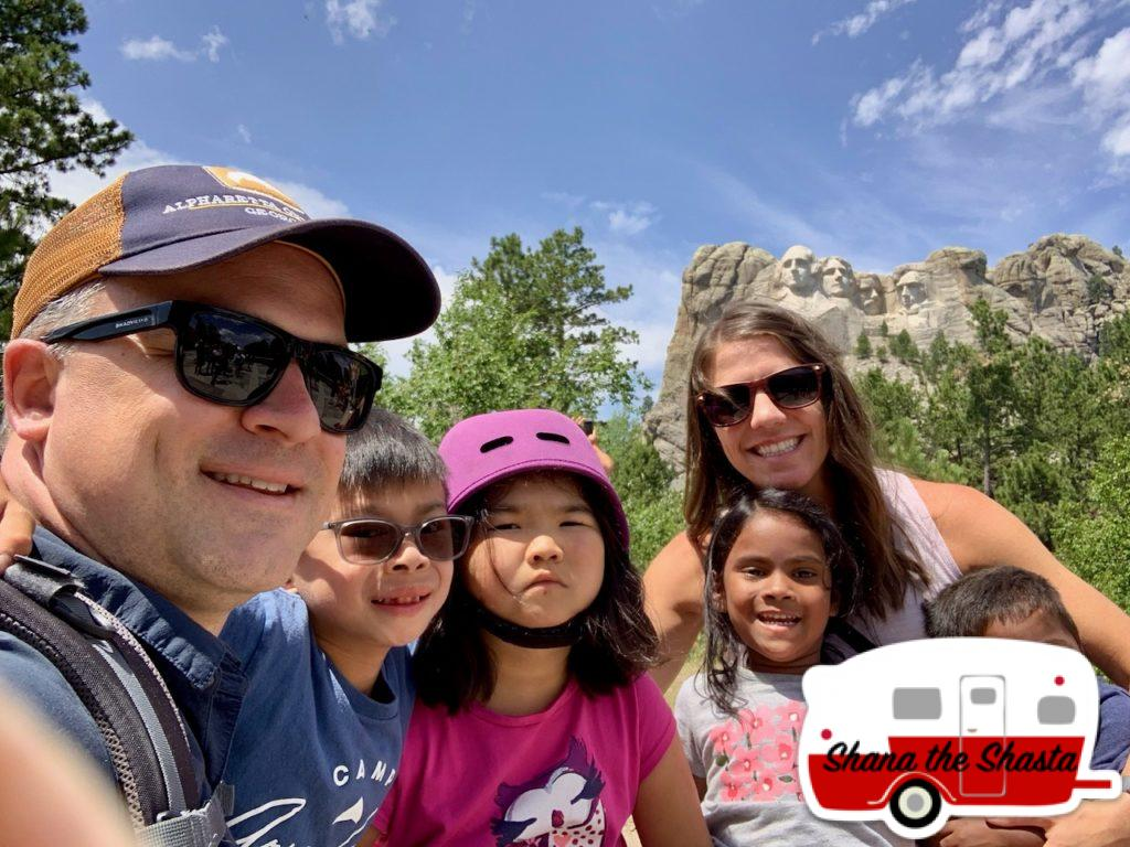 Mount-Burgess-at-Mount-Rushmore