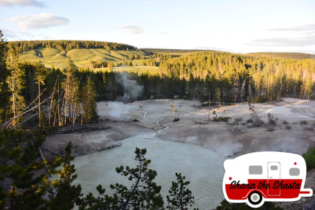 Mud-Volcano-at-Yellowstone