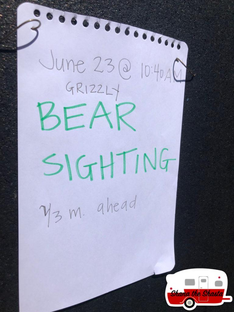 Natural-Bridge-Trail-Grizzly-Bear-Sighting