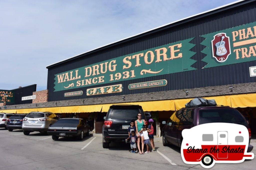 Obligatory-Wall-Drug-Store-Visit