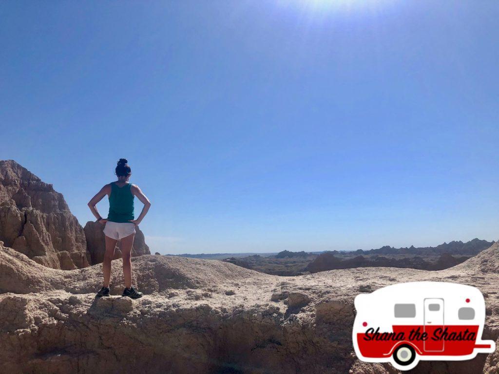 Overlooking-the-Badlands