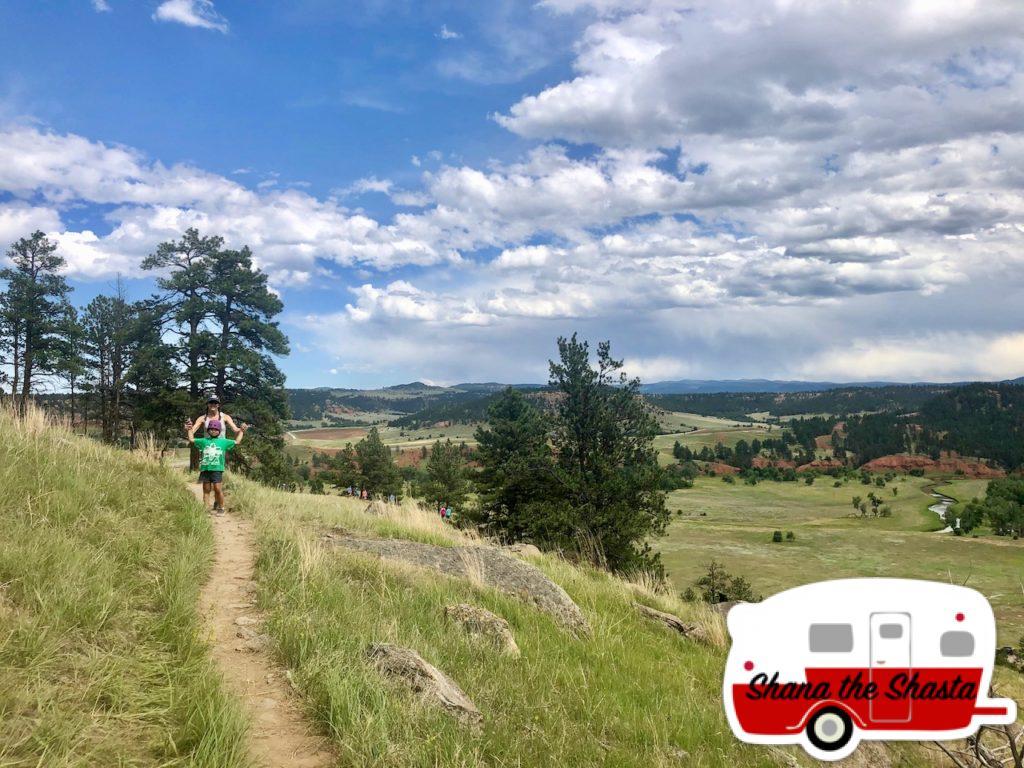 Prairie-Overlook-from-Devils-Tower-Hike