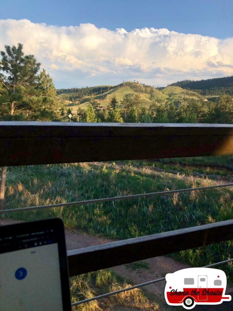 Remote-Work-Scenery-from-the-Fire-Tower