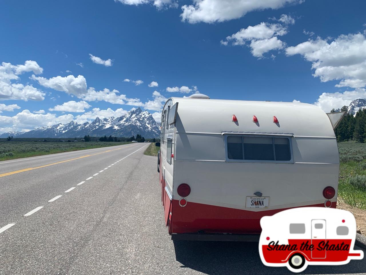 Shana-Going-to-Grand-Tetons