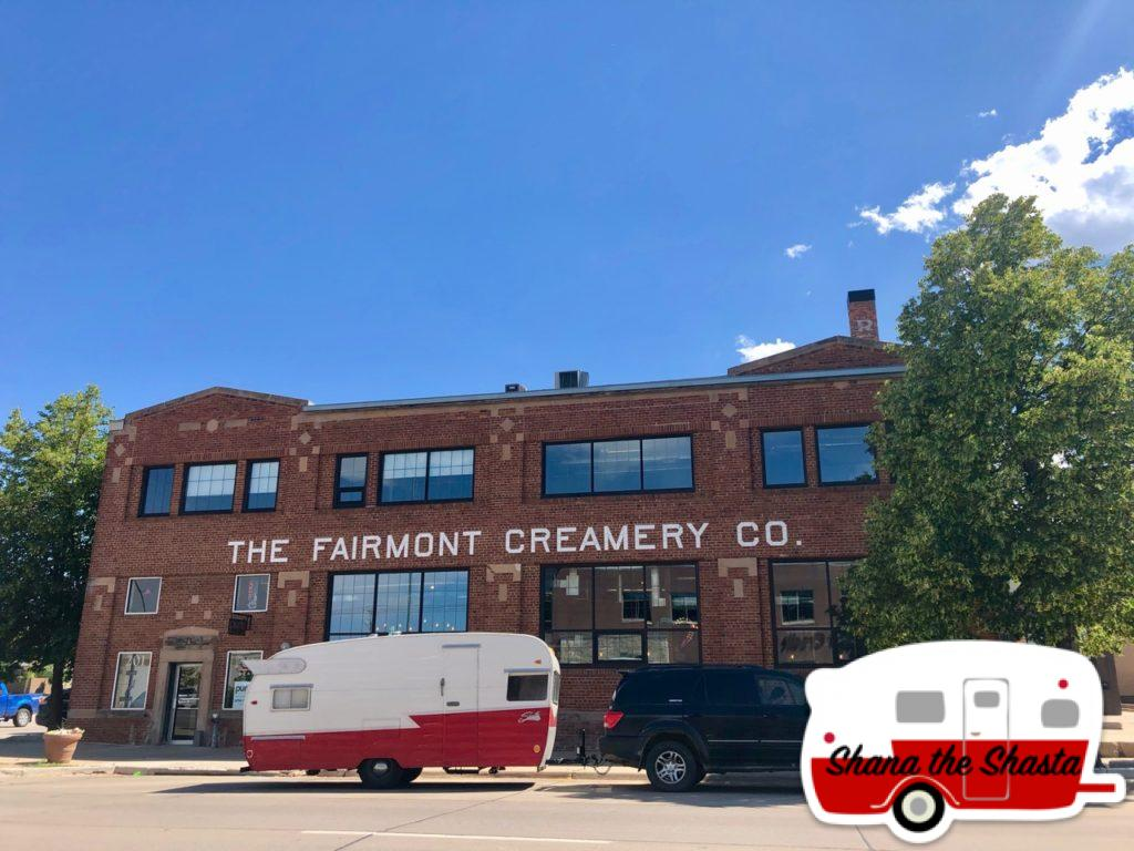 Shana-at-the-Fairmount-Creamery-Co