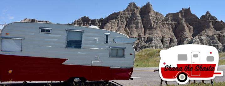 Shana-in-Badlands-South-Dakota-1