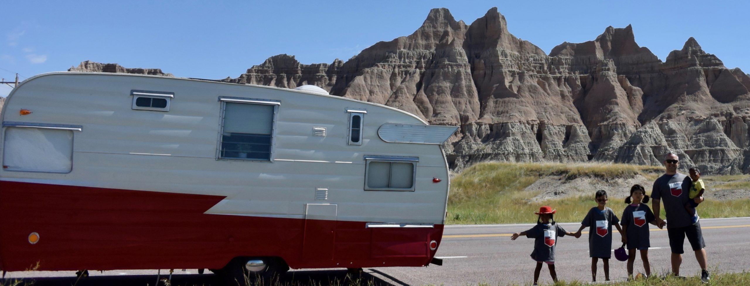 Shana-in-Badlands-South-Dakota