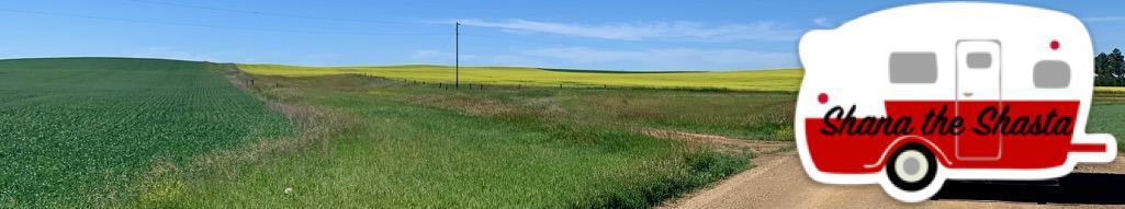 Shana-in-North-Dakota-7 13 05-AM