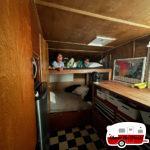 Shasta-Airflyte-Interior