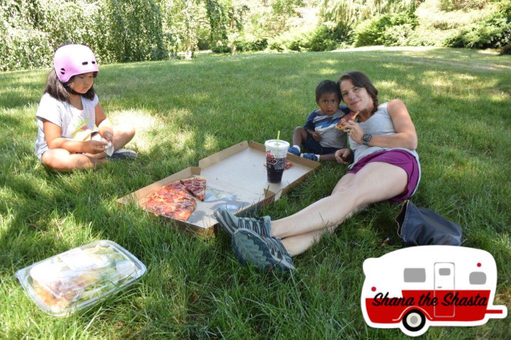Slurpee-and-Pizza-Manito-Park