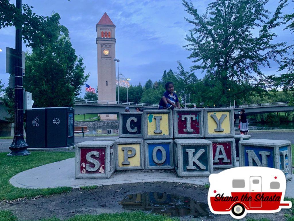 Spokane-City-Park-Blocks